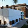 Washington Elementary - New Roof