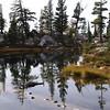 a lesser chain lake