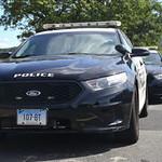 Bristol_police_car