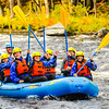 River Rafting Day Trip