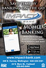 Website Ad-Mobile Banking copy