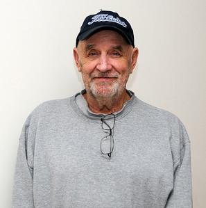 10/16/2018 orazzi photo Bob Montgomery.
