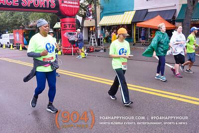 Avondale Run 5K - 10.19.19