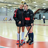 Masco field hockey feature