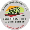 Indian Hill Music gets a new name when it moves into its new home in Groton next year. (Courtesy Indian Hill Music)