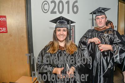 October 28th, 2016 Full Sail Graduation