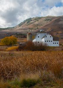 #56 McPolin farm