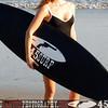 45surf swimsuit bikini model hot 45surf suf board black surf board surfboard surf photography sonnetsone 539.45