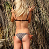 45SURF Swimsuit Bikini Models: Beautiful Swimsuit Models bikini models swimsuit model hot prety surf girls 45 surf 45surf 45SURF Swimsuit Bikini Models: Beautiful