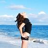 bikini swimsuit model sky tarsat 960.432 (1)