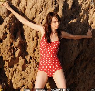 matador swimsuit malibu model 815.345 bikini models swimsuit model hot prety surf girls 45 surf 45surf 45SURF Swimsuit Bikini Models: Beautiful