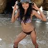 45surf malibu beautiful woman bikini swimsuit model 886.,lk,.