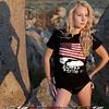 45surf shirts desert pretty women beautiful girls cowboy boots 473,.,.kl.,.