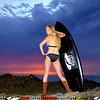 45surf swimsuit bikini hot pretty hot bikini girls hot hot girls 097.CR2,.,.,.,.