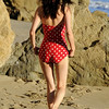 matador swimsuit malibu model 558.435 bikini models swimsuit model hot prety surf girls 45 surf 45surf 45SURF Swimsuit Bikini Models: Beautiful