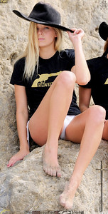 matador_gold_45_surf 423.887.4565.34544bikini models swimsuit models hot pretty bikini swimsuit hot pretty matador_gold_45_surf 427.5609567 45surf gold 45 revolver colt 45 revolver cowboy hats cowgirls cowboys pretty girls beautiful women beauty beach