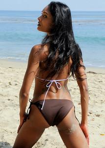 45surf malibu beautiful woman bikini swimsuit model 182,.,.,.,.655656