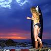 45surf swimsuit bikini hot pretty hot bikini girls hot hot girls 099,.,.,.,.