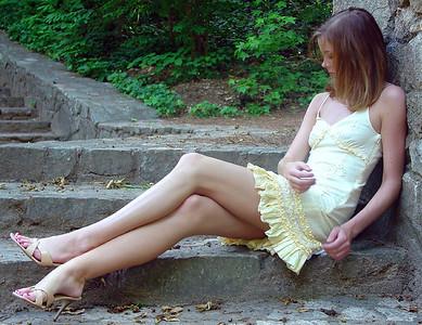 dress pretty hot beauty 45surf beautiful women pretty girls summer dress woman women high heels