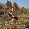 45surf destert bikini swimsuit shoot pretty girl beautiful woman 084.,,.,.