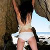 malibu_swimsuit_model_matador_girl 420.34545 bikini model swimsuit model  hot pretty nikon beauty beautiful hot