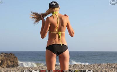 45surf_swimsuit_models_swimsuit_bikini_models_girl__45surf_beautiful_women_pretty_girls641