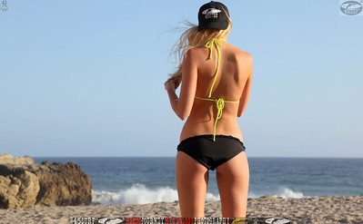 45surf_swimsuit_models_swimsuit_bikini_models_girl__45surf_beautiful_women_pretty_girls642