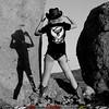 45surf.com cowgirl bikini girl swimsuit model hot pretty girl 262,..,.,.,.