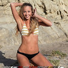 45surf_swimsuit_models_swimsuit_bikini_models_girl__45surf_beautiful_women_pretty_girls099
