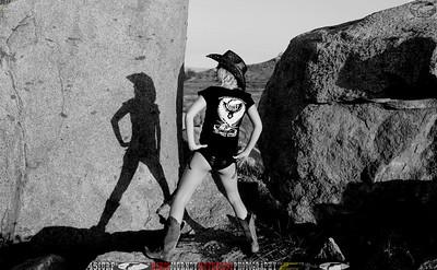 45surf.com cowgirl bikini girl swimsuit model hot pretty girl 198,..klkl