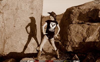 45surf.com cowgirl bikini girl swimsuit model hot pretty girl 198,..,.,.