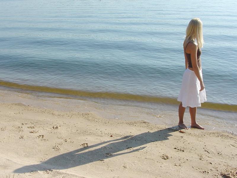 ju29 swimsuit bikini models skirt dress 45surf