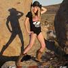 45surf.com cowgirl bikini girl swimsuit model hot pretty girl 067,.,.,.best.book.,.