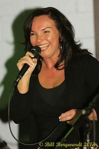 Elizabeth MacInnis