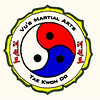 163040947_LOGO_updated_2_RED_TKD