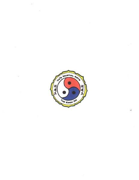 160356205_New logo