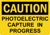 PhotoElectricCapture_Warning_Sign_Final_Crop