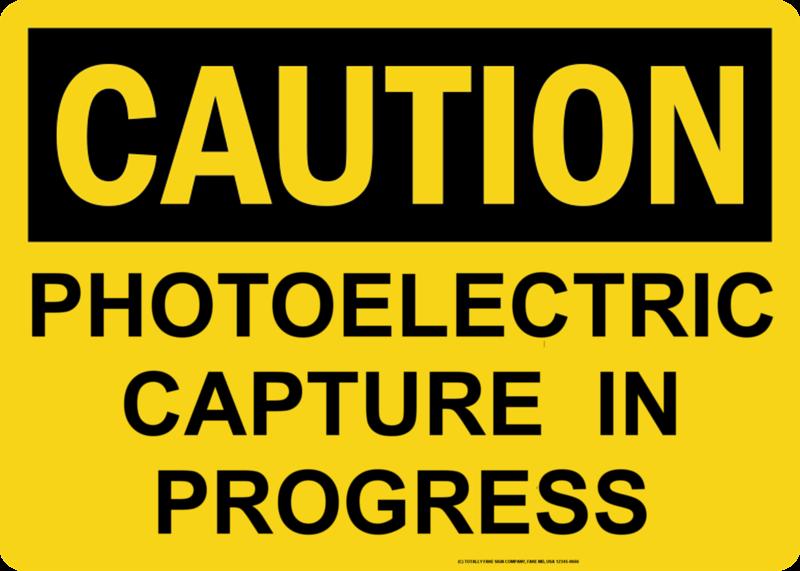 PhotoElectricCapture_Warning_Sign_Final_Crop