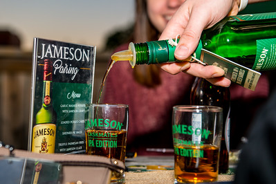 jamesontasting-3-18-1016