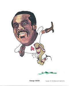 1972 Compu-Set Redskins George Nock