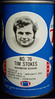 Tim Stokes 1977 RC Cola