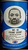 Frank Grant 1977 RC Cola