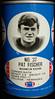 Pat Fischer 1977 RC Cola