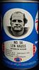Len Hauss 1977 RC Cola