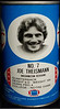 Joe Theismann 1977 RC Cola