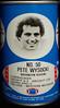 Pete Wysocki 1977 RC Cola