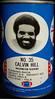 Calvin Hill 1977 RC Cola