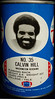 Calvin Hill 1977 RC Cola