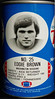 Eddie Brown 1977 RC Cola