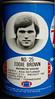 Eddie Brown 1977 RC Cola